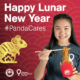 Celebrate Lunar New Year and the Year of the Rat at Panda Express