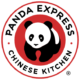 Panda Express Raised more than $98,000 for Miracles in 2019
