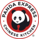 Change Kids' Health, Change the Future During Lunar New Year at Panda Express